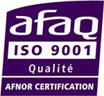 _150Afaq_9001 VERSION 2011