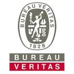 logo_bureau_veritas.jpg