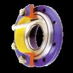 Clapets-(différentes-morphologies)-sur-fluide-clair-ou-chargé ifc valves