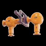 Coude-et-aiguillage-sphérique-anti-abrasion ifc valves