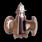 Robinet-à-Tournant-Conique-ou-Cylindrique ifc valves