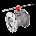 Robinet-à-Tournant-Sphérique_01 ifc valves