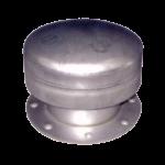 Soupape-pression_dépression ifc valves