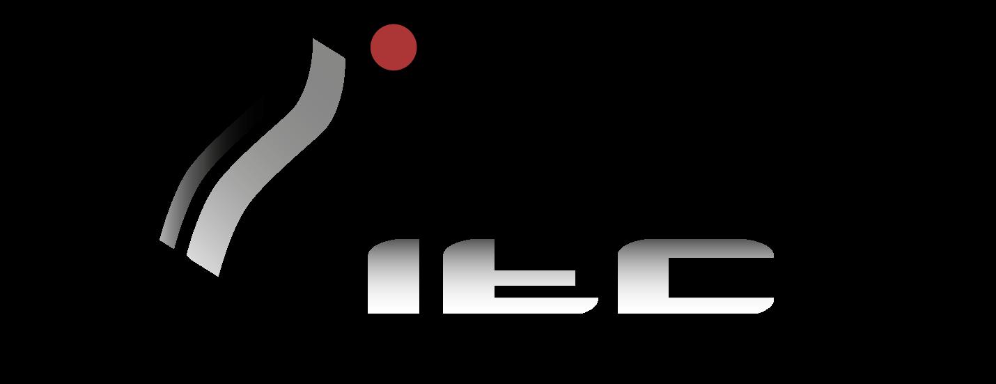 Logo-IFC-01
